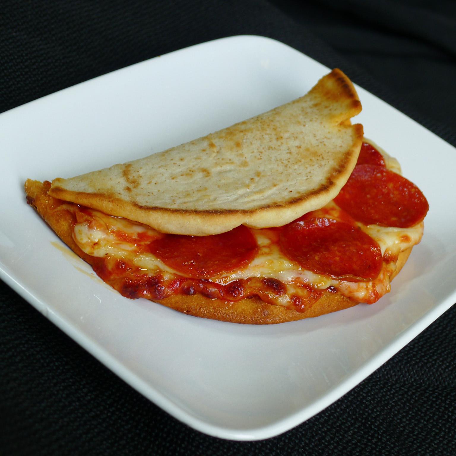 Pizza Pitas Eurogyro Gyro sensors come in a variety of types. pizza pitas eurogyro
