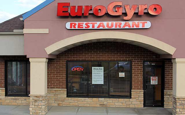 Green Eurogyro Eurogyro Get info on euro gyro. green eurogyro eurogyro