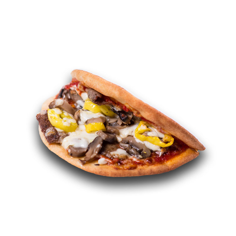 Euro Gyro Online Order : See 3 unbiased reviews of euro gyro, ranked #300 on tripadvisor among 540 restaurants in akron.