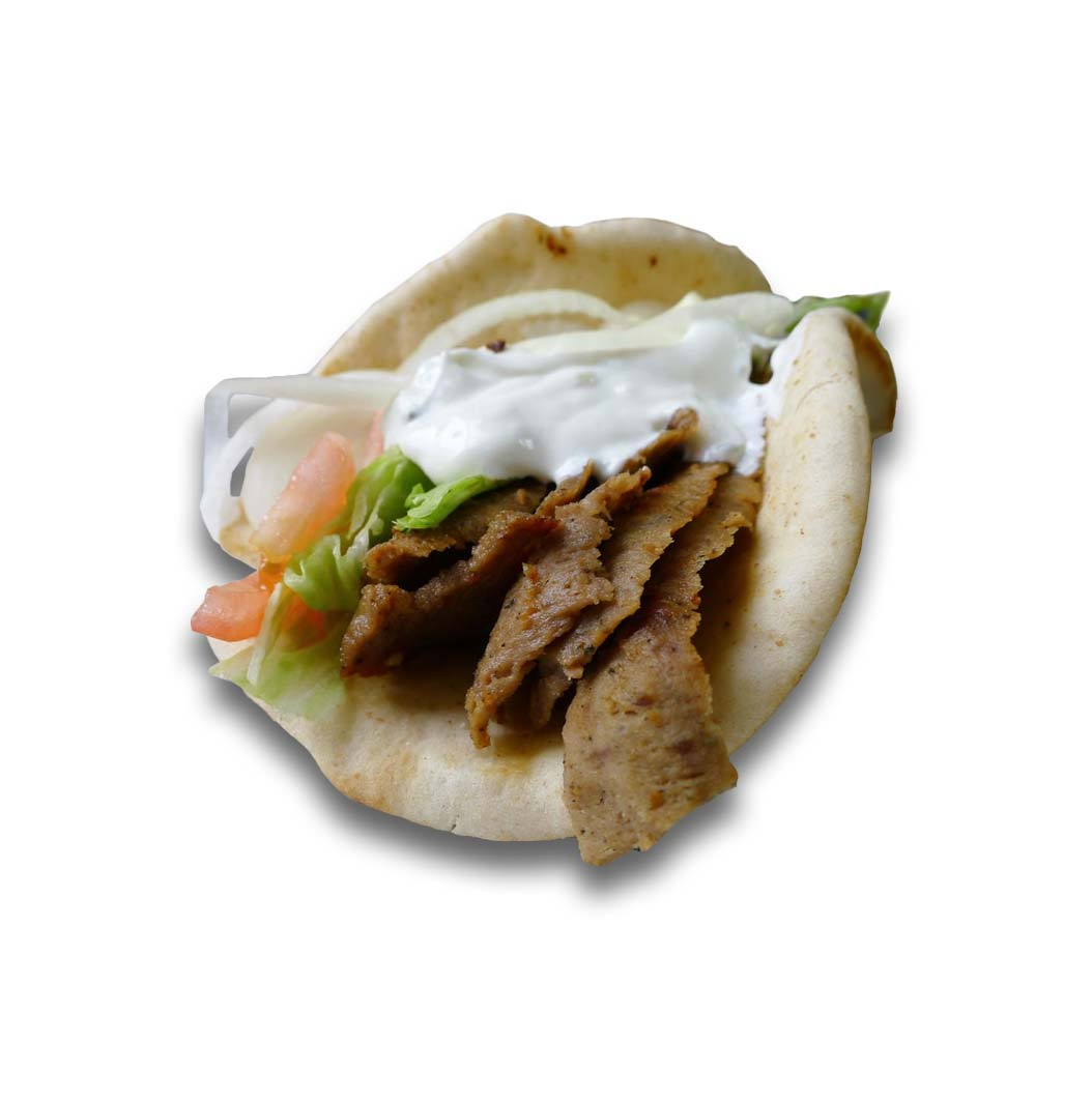 Euro Gyro Cleveland Avenue Canton Ohio : Please complete the form and bring it with you to your first visit to an ohio botanist location.